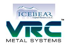 IcebearVRCLogoCombined.png