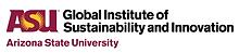logo_sustainability.png