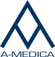 logo-amedica.jpg