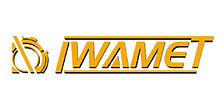 logo_iwamet300.jpg