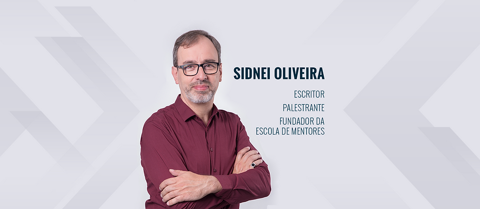 Banner_Site_Sidnei_Cinza.png