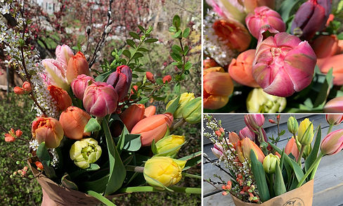 mothers day large bouquet.jpg