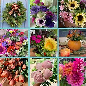 A Season of Flowers Deluxe CSA.jpg