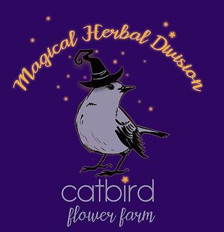 Magical Herb Division.jpg