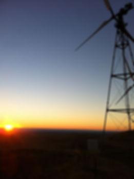Wind_Energy_042.JPG