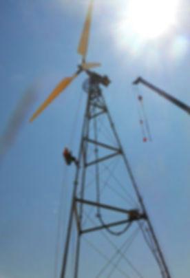 Wind_Energy_035.JPG