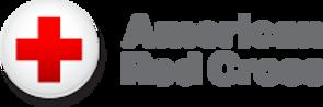 redcross-logo1.png