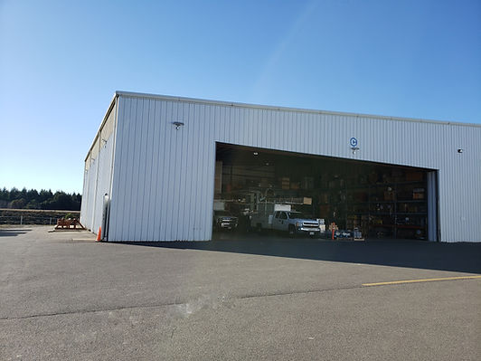 Hangar-1.jpg