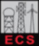 ECS_Logo_3c_rgb3_HR.jpg