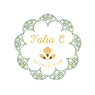 favicon transp.png