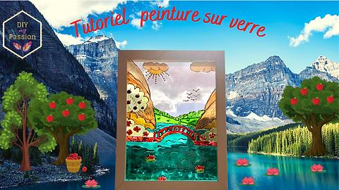 miniature youtube peint verre pays.png