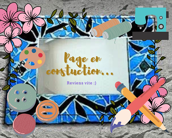 Page en constuction....png