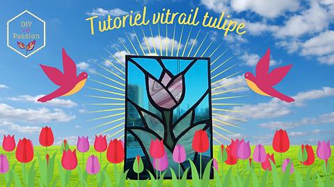 miniature vitrail tulipe youtubepng.png