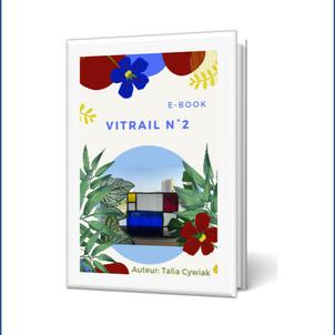 E-book: Vitrail N°2