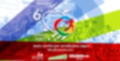 header_2020_03.jpg