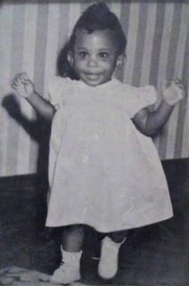 Debbera Maria Watkins (Ransom) 1953 - De