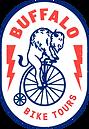 Buffalo-Bike-Tours-Logo.png