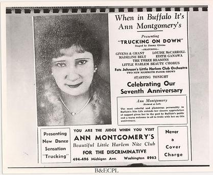 Ann Montgomery.jpg