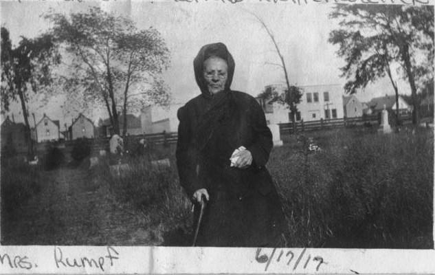 Mrs. Rumpf - Diane Pesch-Savatteri.jpeg
