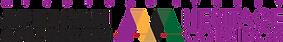 MSAAHCC_Logo_1.png