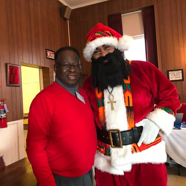 Christmas 1 - George Alexander.JPEG