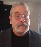 Jim Holstun.png