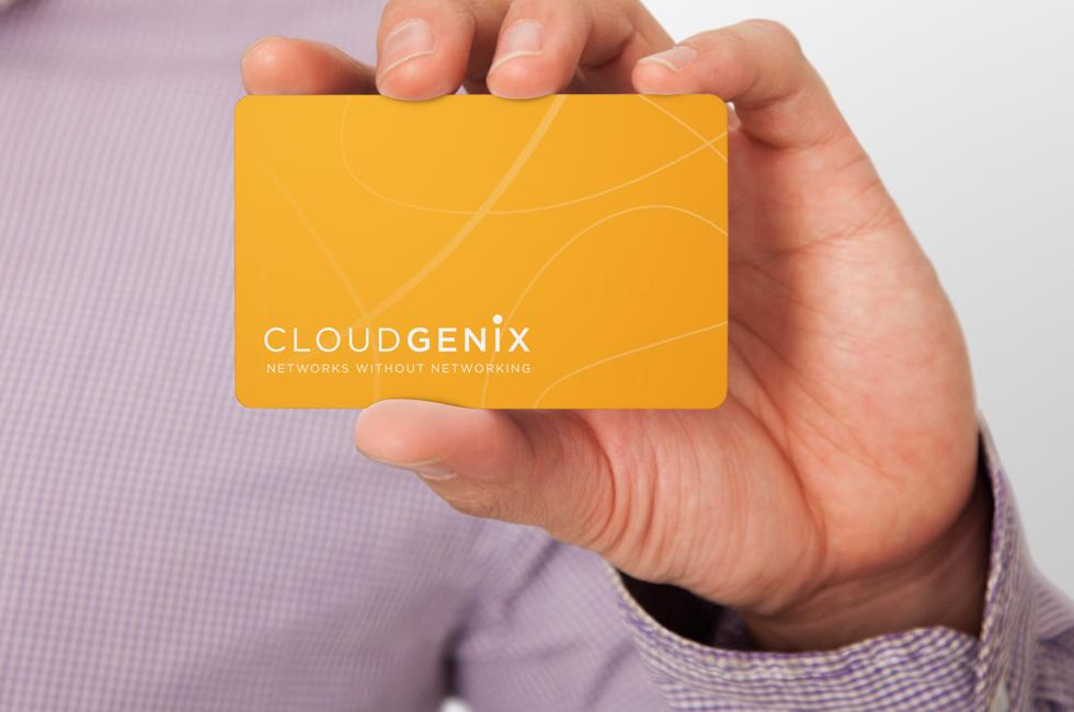 cloudgenix_PixInk_2015_X.006.png