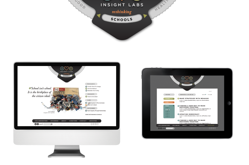 insightlabs_PixInk_2015_X.003.png