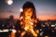 adolescence-attractive-beautiful-blur-57