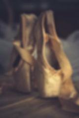 slipper-1919321_1920.jpg
