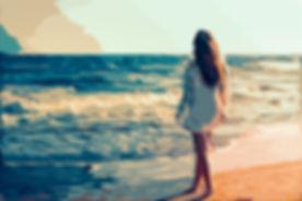 girl-2413335_1920.jpg