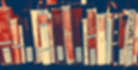 books-1614215_1920.jpg