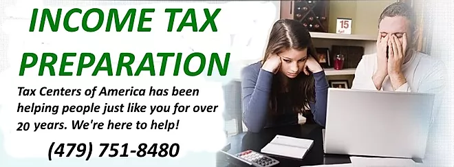 INCOME TAX HELP PIC - HOME PG.png