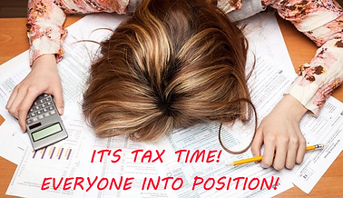 TAX TIME - POSITION.png