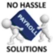 PAYROLL SOLUTIONS PIC.png