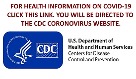 CDC BUTTON.png