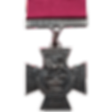 Victoria-Cross-VC-Medal.png