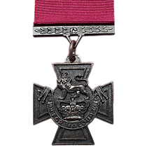 Victoria-Cross-VC-Medal.png