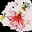 Flower head bee.png