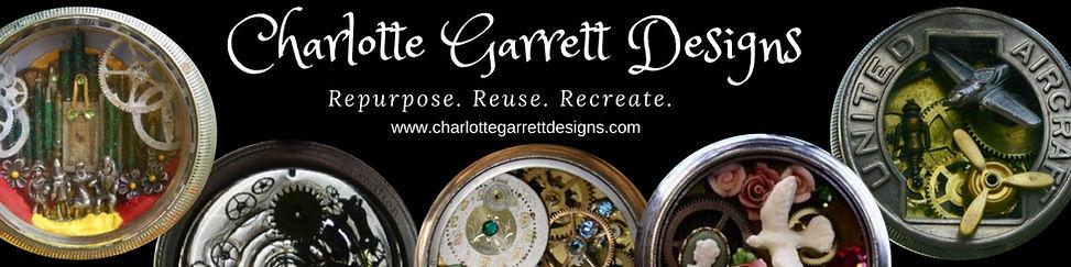 Charlotte Garrett Designs.jpg