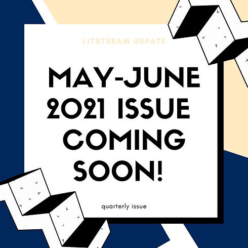 May-June 21 Promo.png