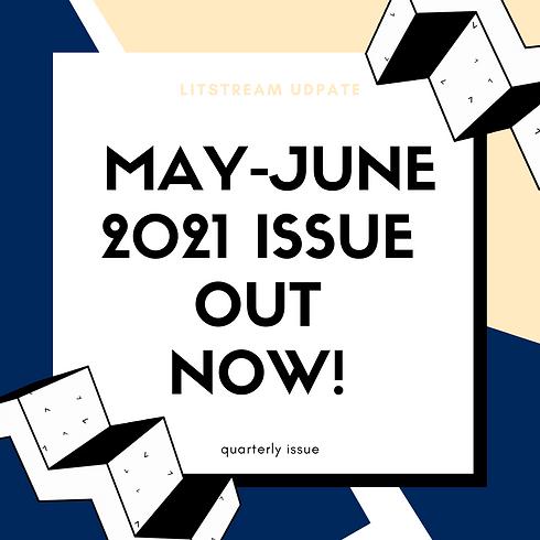 May-June 21 Promo-2.png