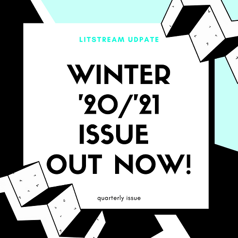 Released winter '20_'21.png