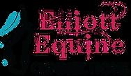 EEC.Final Logo.png