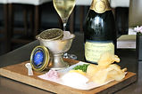 LaV-champagne-and-caviar-3.jpg