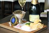 LaV-champagne-and-caviar-3.jpg