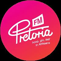pretoria-fm-logo-mobile-retina.png
