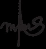MMS svart gjennomsiktig.png