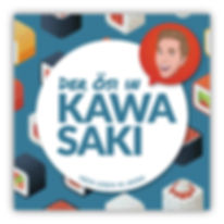oesi-in-kawasaki-web.jpg