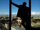 Пмж в СПБ, карьера в Питере, покорить большой город